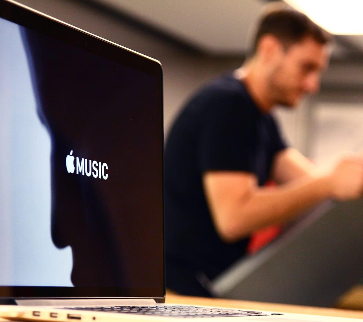 comunicacion-visual-instalacion-tiendas-apple-store