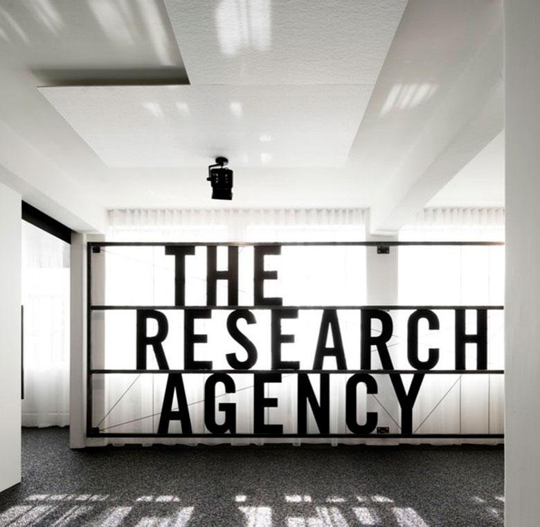 Corpóreas interior agencia de comunicación