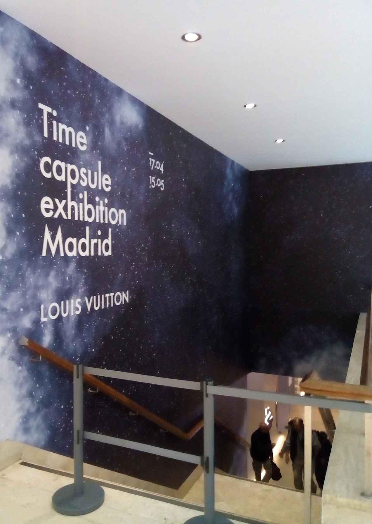 impresion-digital-para-evento-capsule-louis-vuiton