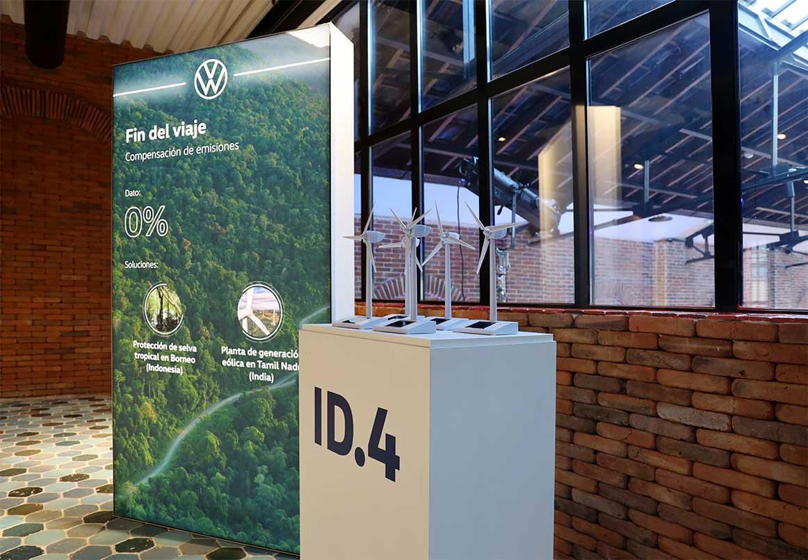 produccion-instalacion-cajas-de-luz-backlight-evento-ID4-volkswagen