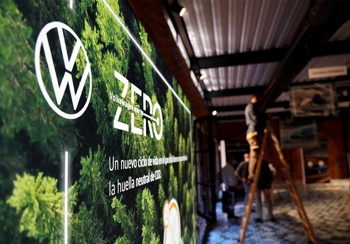produccion-instalacion-cajas-de-luz-evento-volkswagen