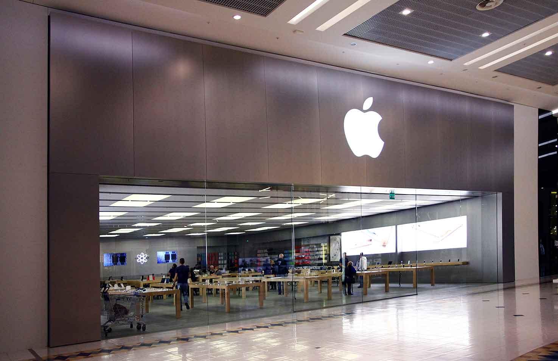 proyecto-de-restauracion-en-tiendas-Apple-Nantes-y-Burdeos.