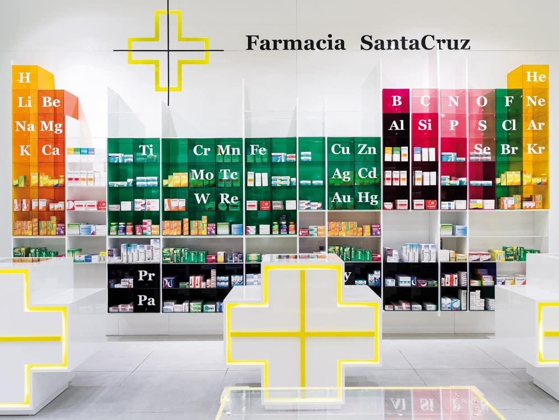 Branding-aplicado-en-la-Farmacia-I-Sevilla