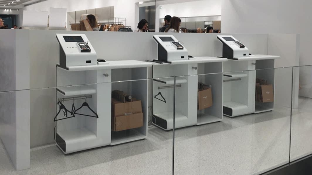 Cajas-de-autopago-en-las-tiendas-Inditex