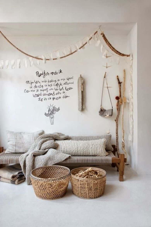 La-Garbatella-Love-tienda-de-decoracion-espacio-nordico