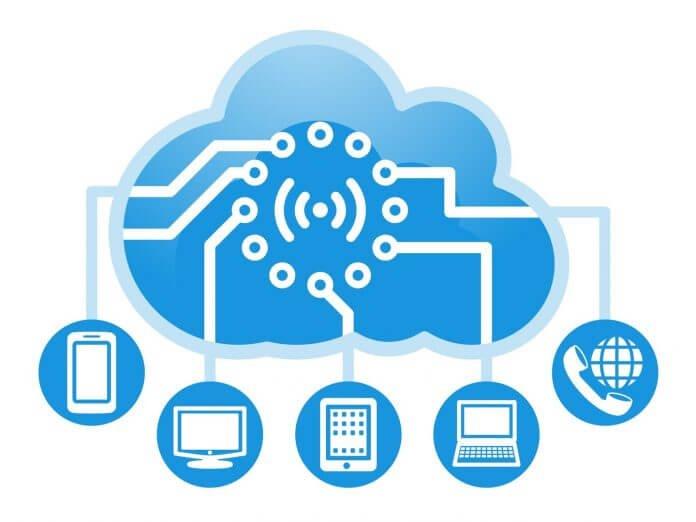 Centralitas virtuales la solución en digitalización empresarial