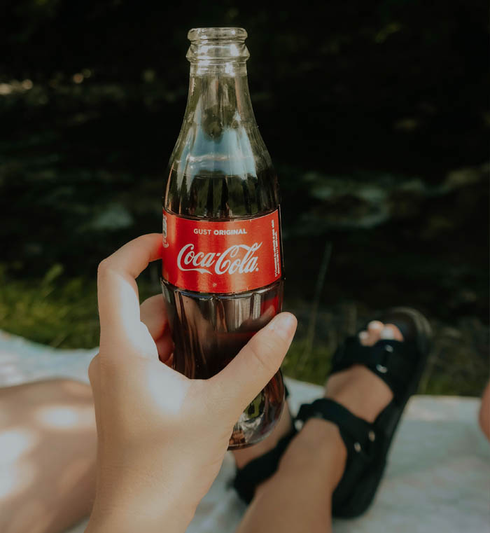 botella-cocacola