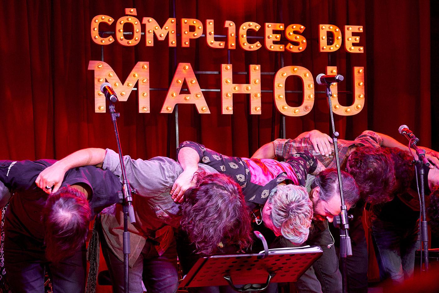 clientes-complices-mahou02