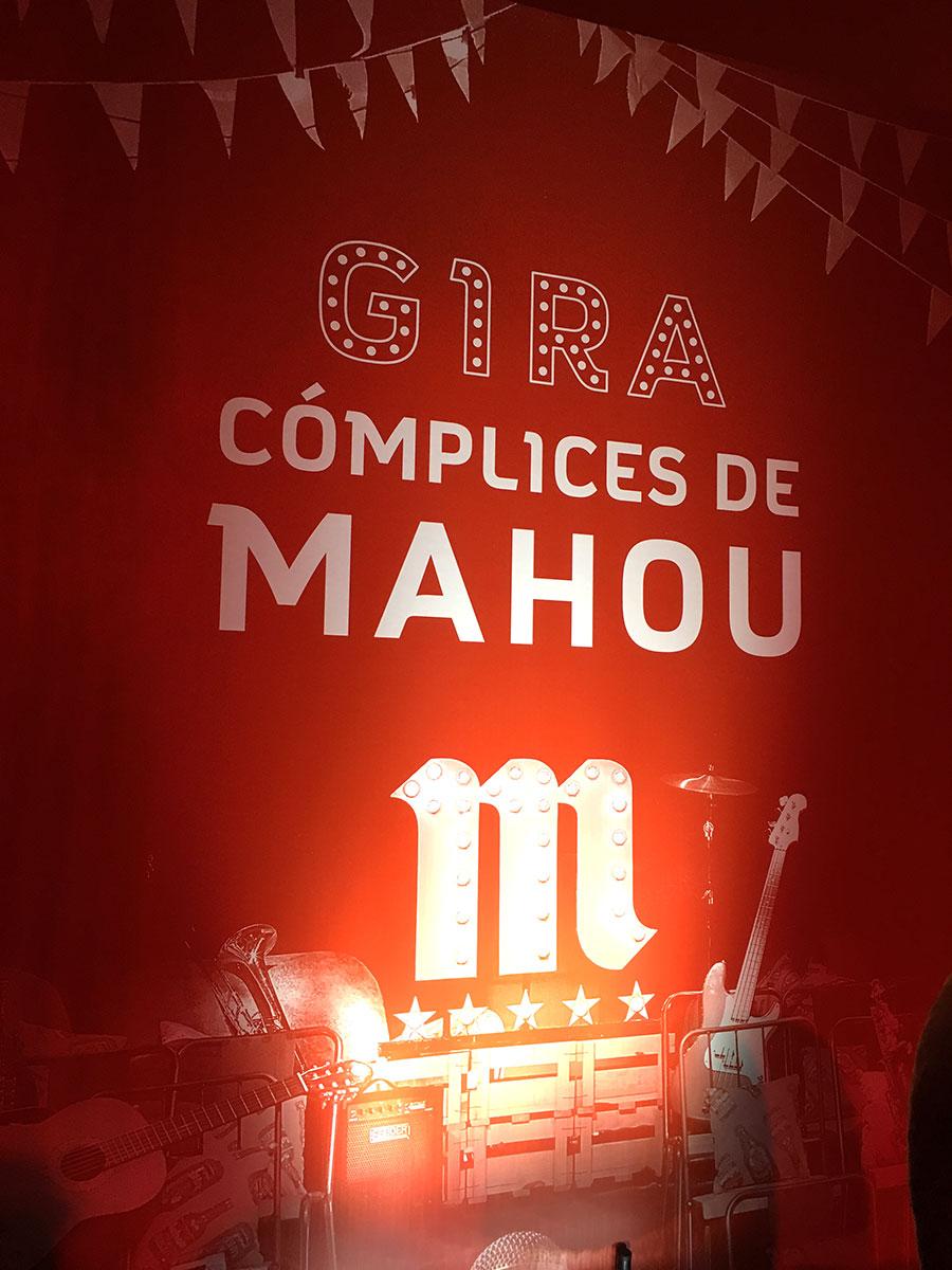 clientes-complices-mahou03