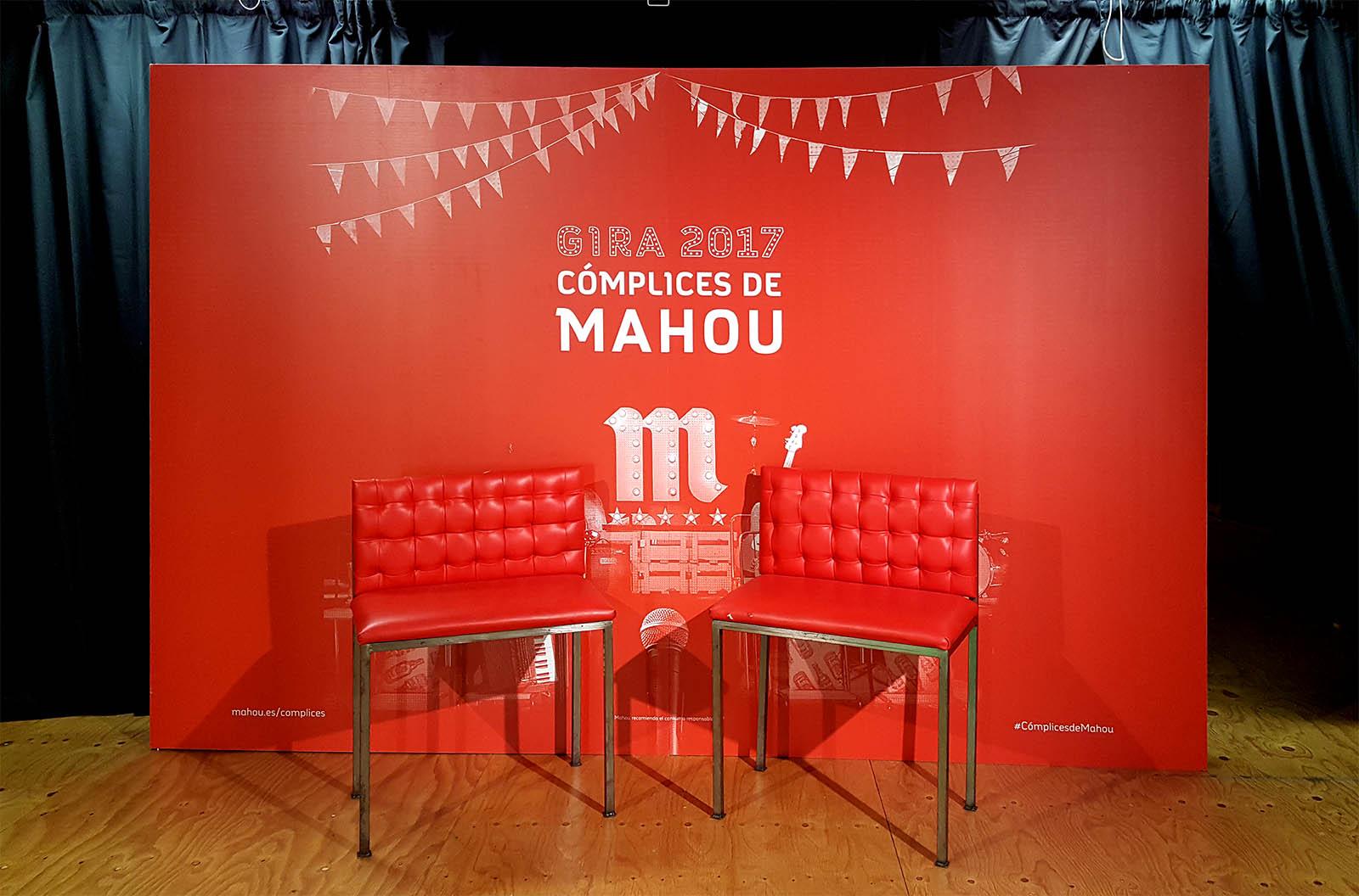 clientes-complices-mahou10