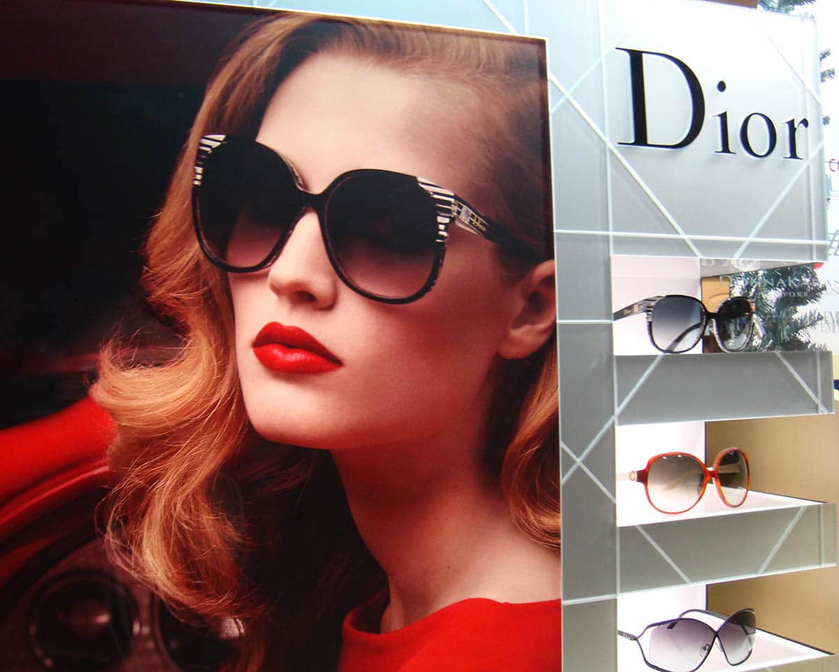 dior-impresion-uv-escaparates-opticas