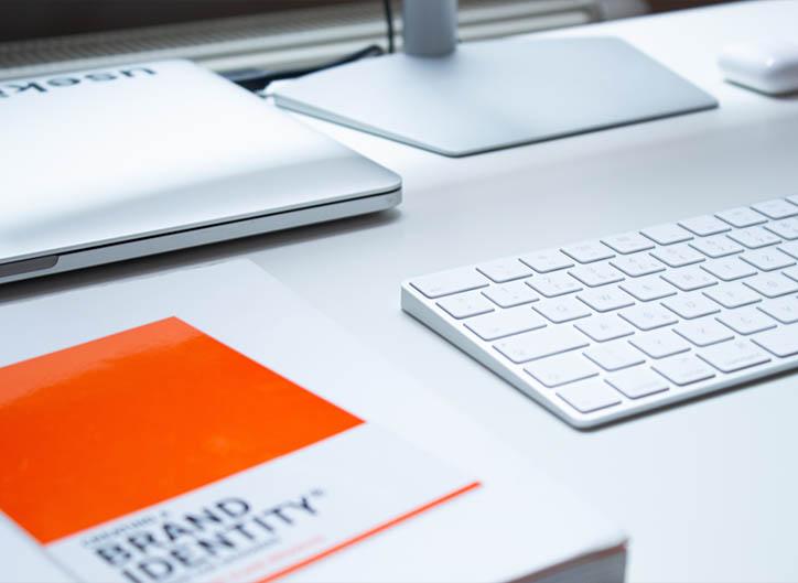 ¿Coincide tu imagen corporativa con la definición que darías de tu marca?