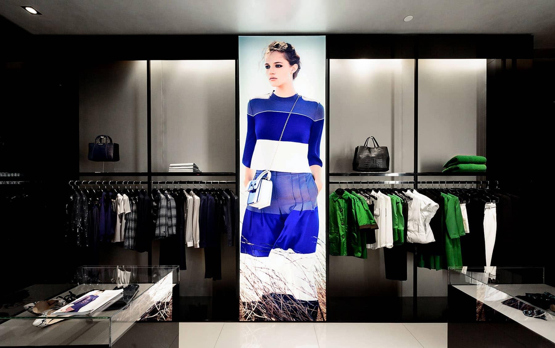 instore-clientes-armani-comunicacion-visual-espacios-comerciales