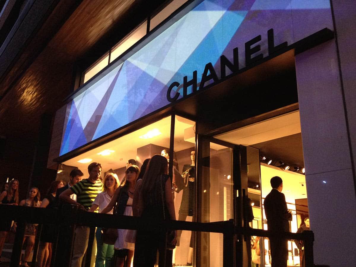 instore-clientes-chanel-produccion-decoracion-eventos-02