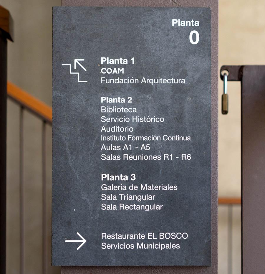 instore-clientes-coam-comunicacion-visual-senaletica-edificio