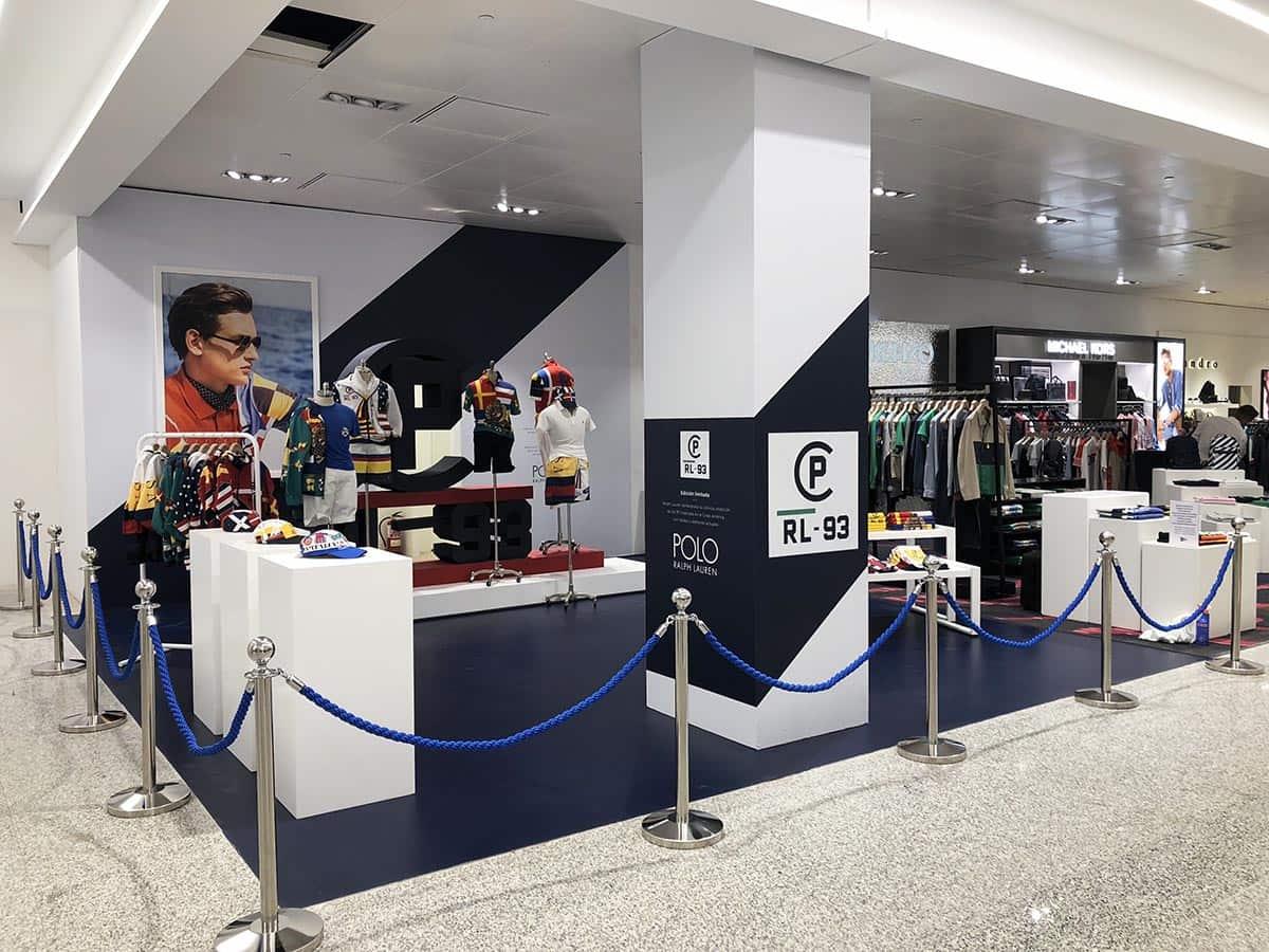 instore-clientes-ralph-lauren-diseno-de-espacios-pop-up-store
