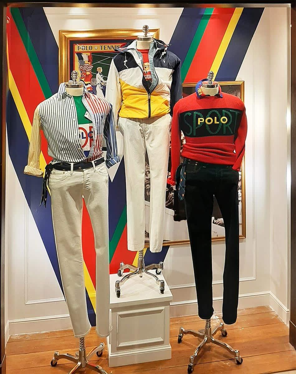 instore-clientes-ralph-lauren-produccion-instalacion-vinilos-para-pared-decoracion-showroom