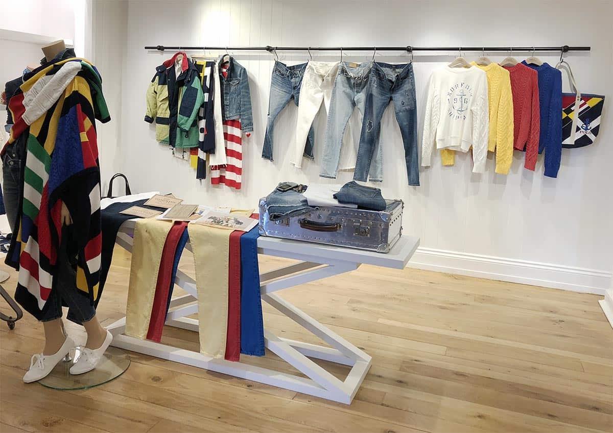 instore-clientes-ralph-lauren-produccion-muebles-tiendas-personalizados