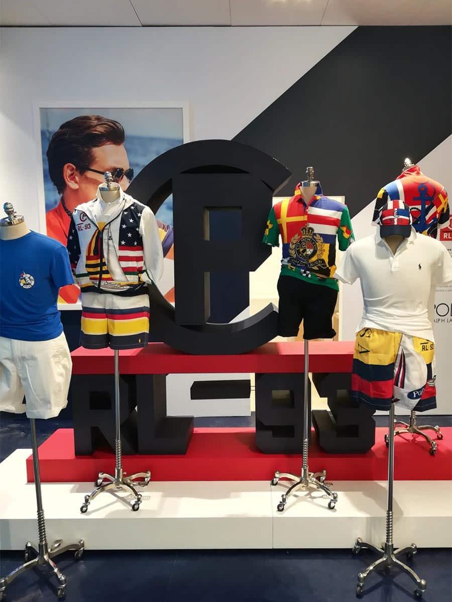 instore-clientes-ralph-lauren-visual-merchandising-pop-up-store