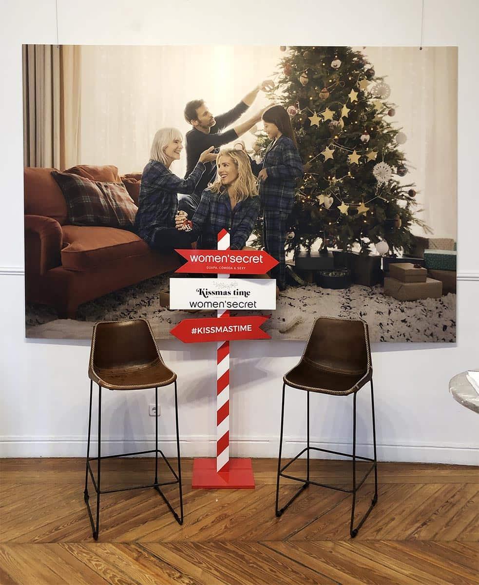 instore-clientes-womensecret-produccion-grafica-decoracion-photocall
