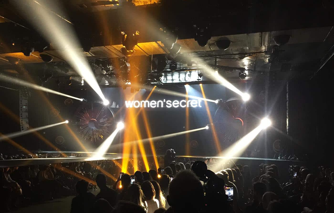 instore-clientes-womensecret-produccion-instalacion-elementos-de-un-evento