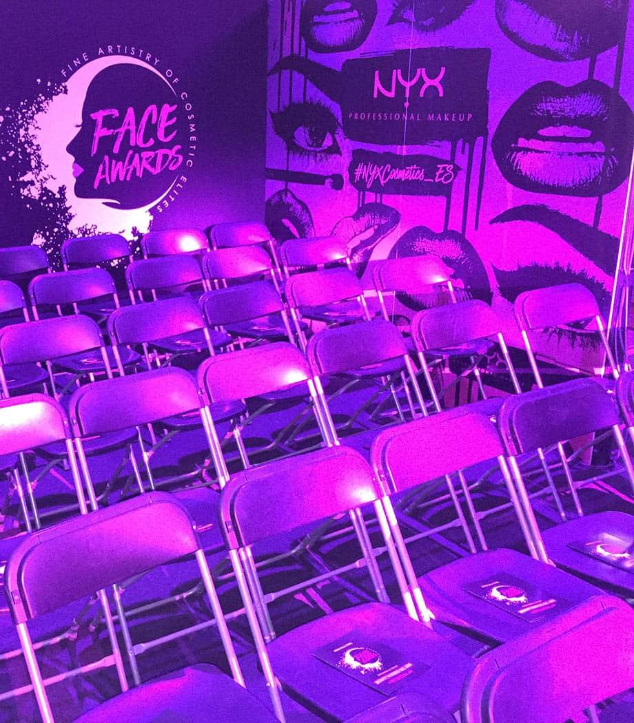 instore-clientes-NYX-produccion-grafica-eventos-empresas