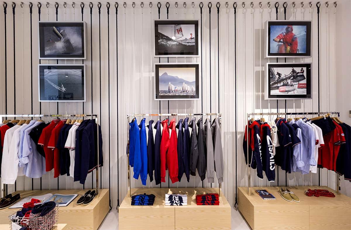 instore-clientes-north-sails-comunicacion-visual-para-decoracion-tiendas