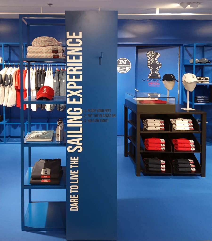 instore-clientes-north-sails-merchandising-en-el-punto-de-venta