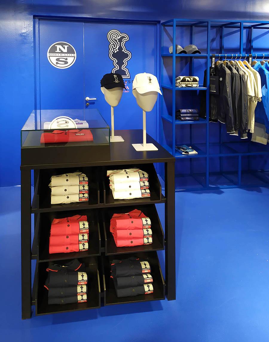 instore-clientes-north-sails-produccion-instalacion-muebles-de-madera-pop-up