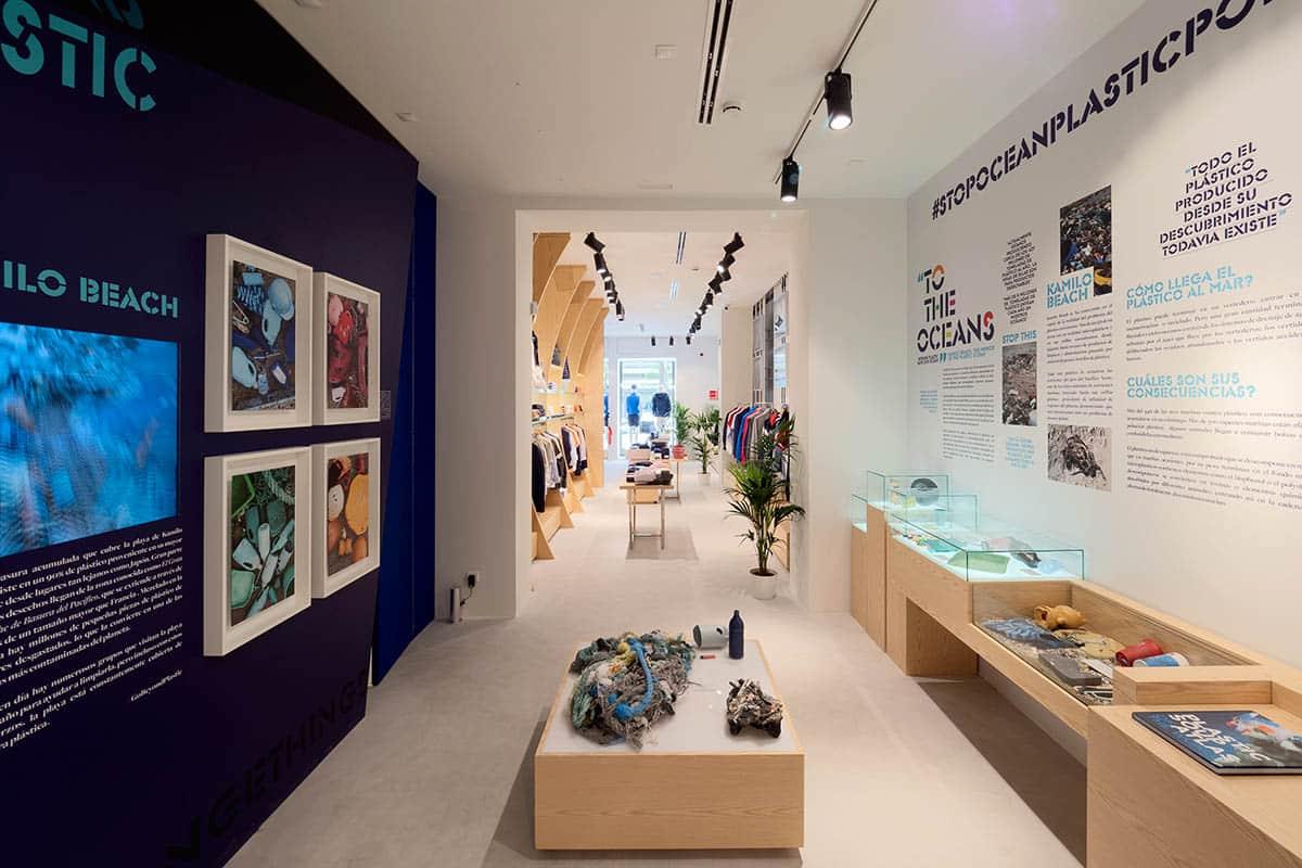 instore-clientes-north-sails-produccion-muebles-de-madera-para-boutiques