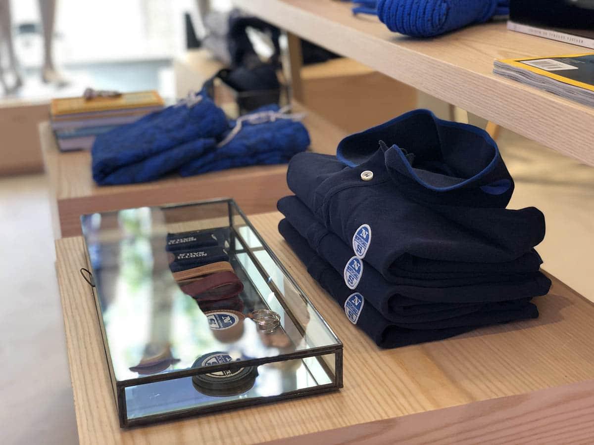 instore-clientes-north-sails-visual-merchandising