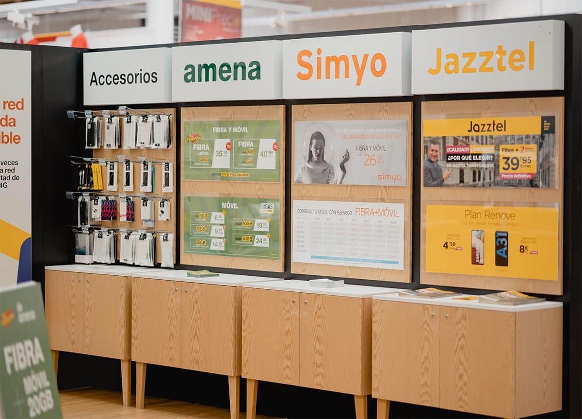 instore-clientes-orange-produccion-muebles-de-madera-para-tiendas