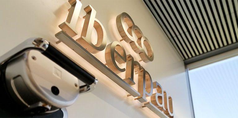 letras-corporeas-con-luz-trasera-para-decoracion-oficinas